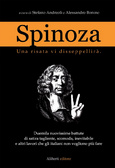 spinoza