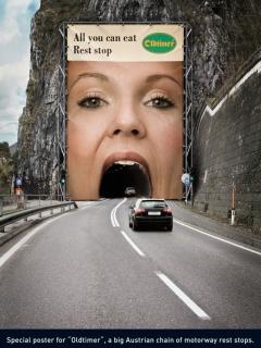 imagenes variadas boca mujer