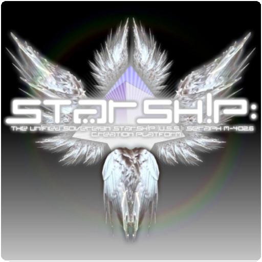 http://www.appsgeyser.com/getwidget/STARSHIP%20Creation%20Platform/