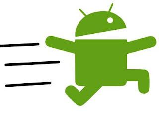 Cara Mengatasi Android yang Lemot Dengan Mudah