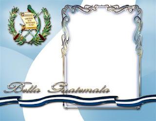 marco digital guatemalteco