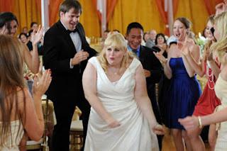Quatro Amigas e um Casamento