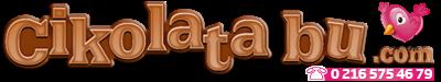 cikolatabu