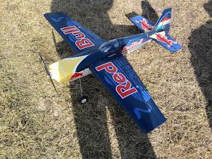 Red Bull z Radzynia