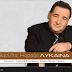 Vasilis Karras - Lykaina ( New Official Single 2014 )