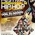 [Noticias] Festival Internacional de Hip-Hop CPLP á 03 de Agosto