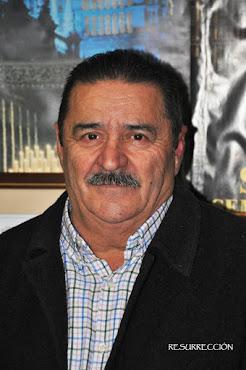 José Guimerá Gil