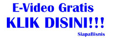 E-VIDEO GRATIS