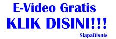 E-VIDEO GRATIS