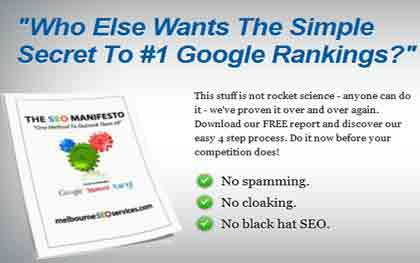 Seo Tools and Tricks Tips