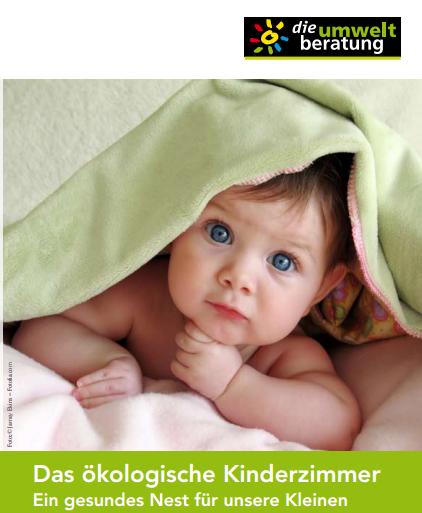 Kits4kids 4eltern p dagogen das kologische kinderzimmer for Raumgestaltung nestgruppe
