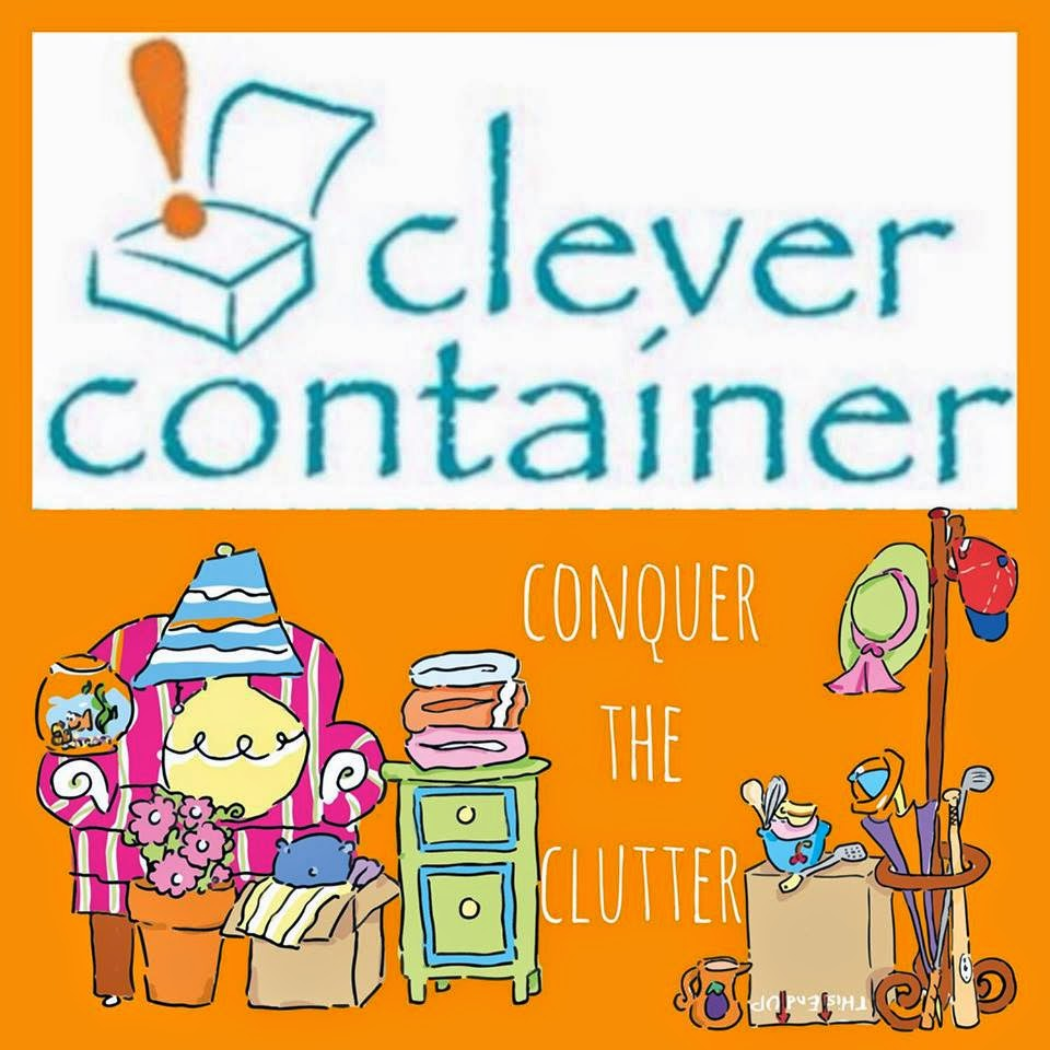 Clever container direct sales