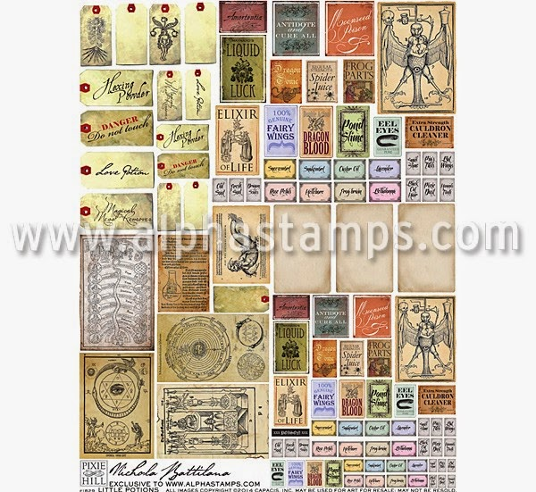 http://www.alphastamps.com/p16129/Little_Potions_Collage_Sheet/product_info.html