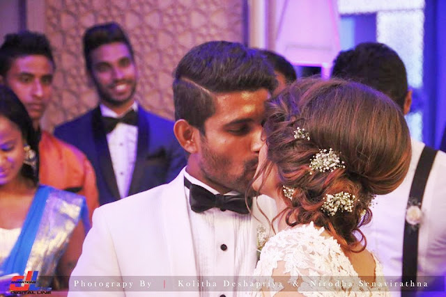 http://picture.gossiplankahotnews.com/2014/04/bhagya-and-kaushal-wedding-photos-2.html