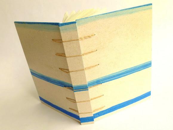 caderno-artesanal-belga-papel-reciclado-s33-03