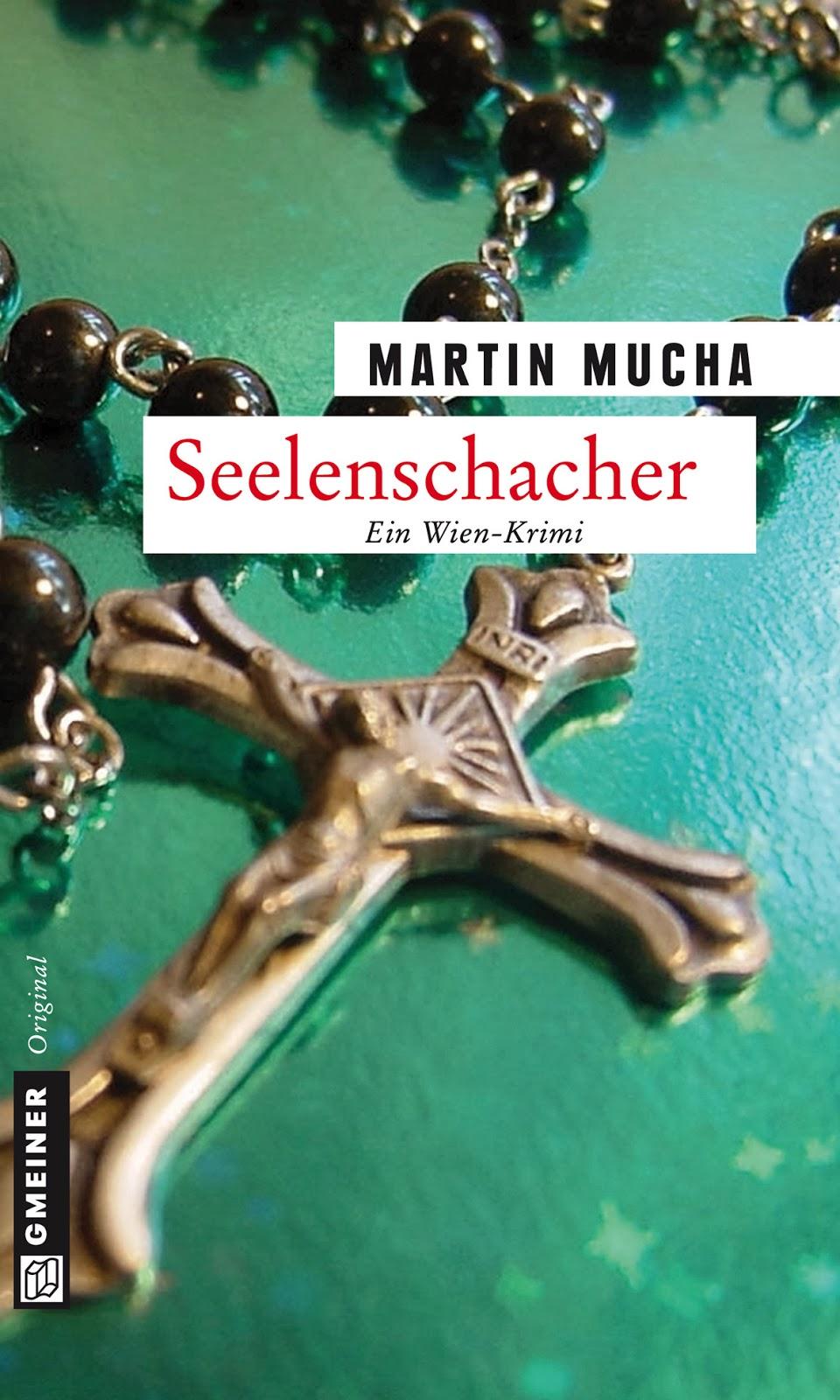 http://www.gmeiner-verlag.de/programm/titel/385-seelenschacher.html