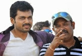Biriyani film certificate as U/A — Reason behind that