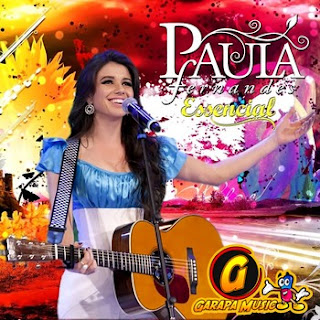 0%2Bpaula%2B%2528gm%2529 Download CD Paula Fernandes   Essencial 2012