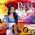 Download CD Paula Fernandes – Essencial 2012