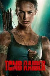 descargar Tomb Raider: Las Aventurad De Lara Croft Latino [Openload][DVD-R]