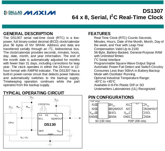 Arduino - AD9833 Waveform Generator - vwlowencouk