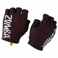 http://www.zumba.com/en-US/store-zin/US/product/could-this-be-glove?color=Cut+N+Paste+Purple