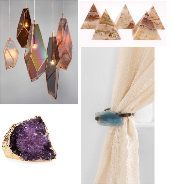 lustre-agata-suporte-papel-cortina-pregador-piramide-casa-decoração-boho-hippie-