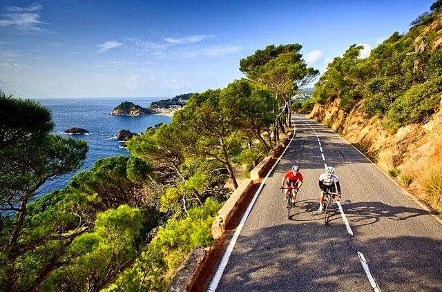 cerca sitio de citas besando cerca de Algeciras