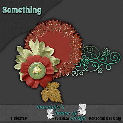 http://1.bp.blogspot.com/-WeW_r1A0kXQ/VZ6VKlFSscI/AAAAAAAAFbM/924_q_5m7PU/s400/Something_Cluster_preview.jpg