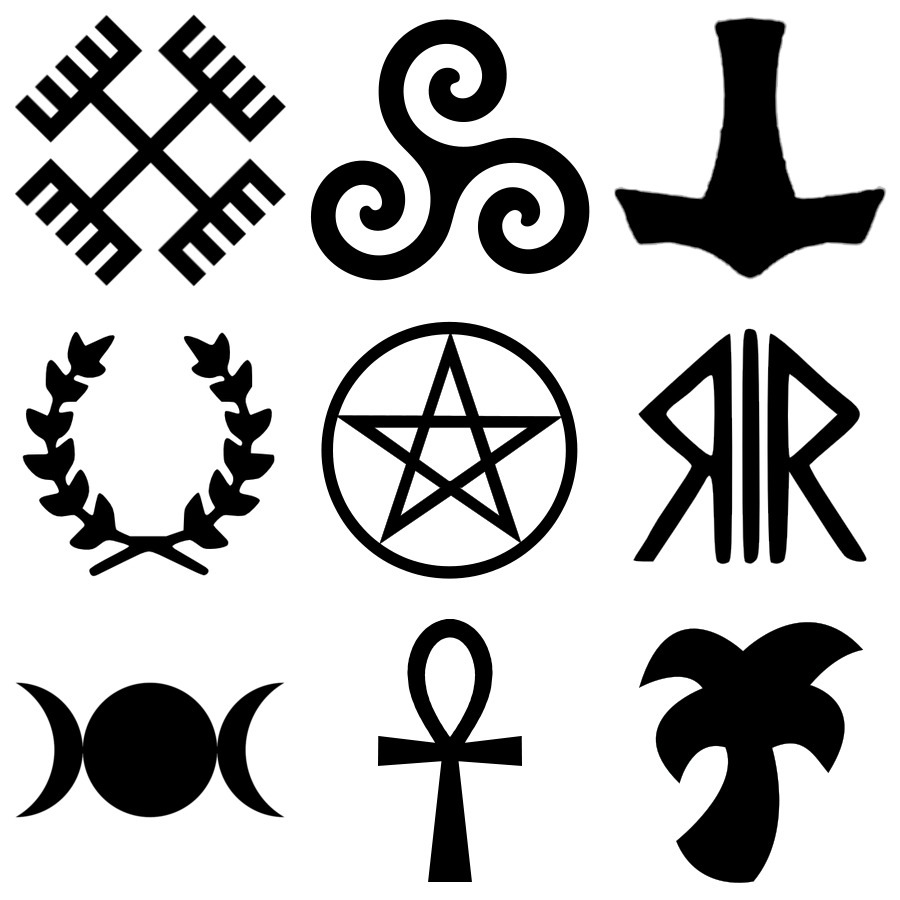 germanic and anglo saxon religious beliefs The cultural differences between the britons and the anglo-saxons were particularly strong in the field of religion, as british christians despised anglo-saxon paganism the anglo-saxons reciprocated this dislike and did not assimilate as did continental germanic groups.