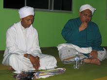 Ustaz Adnin Yahya