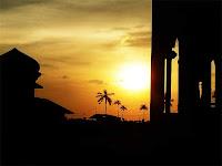 Akhlak Islami
