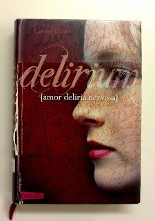 Lesedetektiv-Delirium