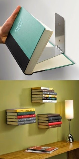 http://diycollegeideas.blogspot.ca/2011/09/copperfields-shelves_11.html