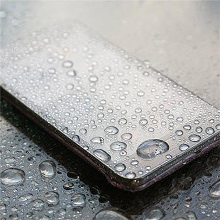 Coolest Waterproof Cases for your Gadgets (15) 1