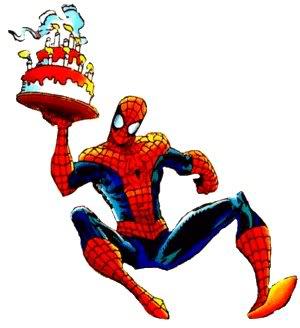 birthdayspidey.jpg