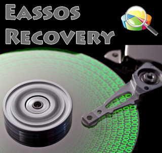 Download Eassos Recowery 3.7.1 Free Portable Software
