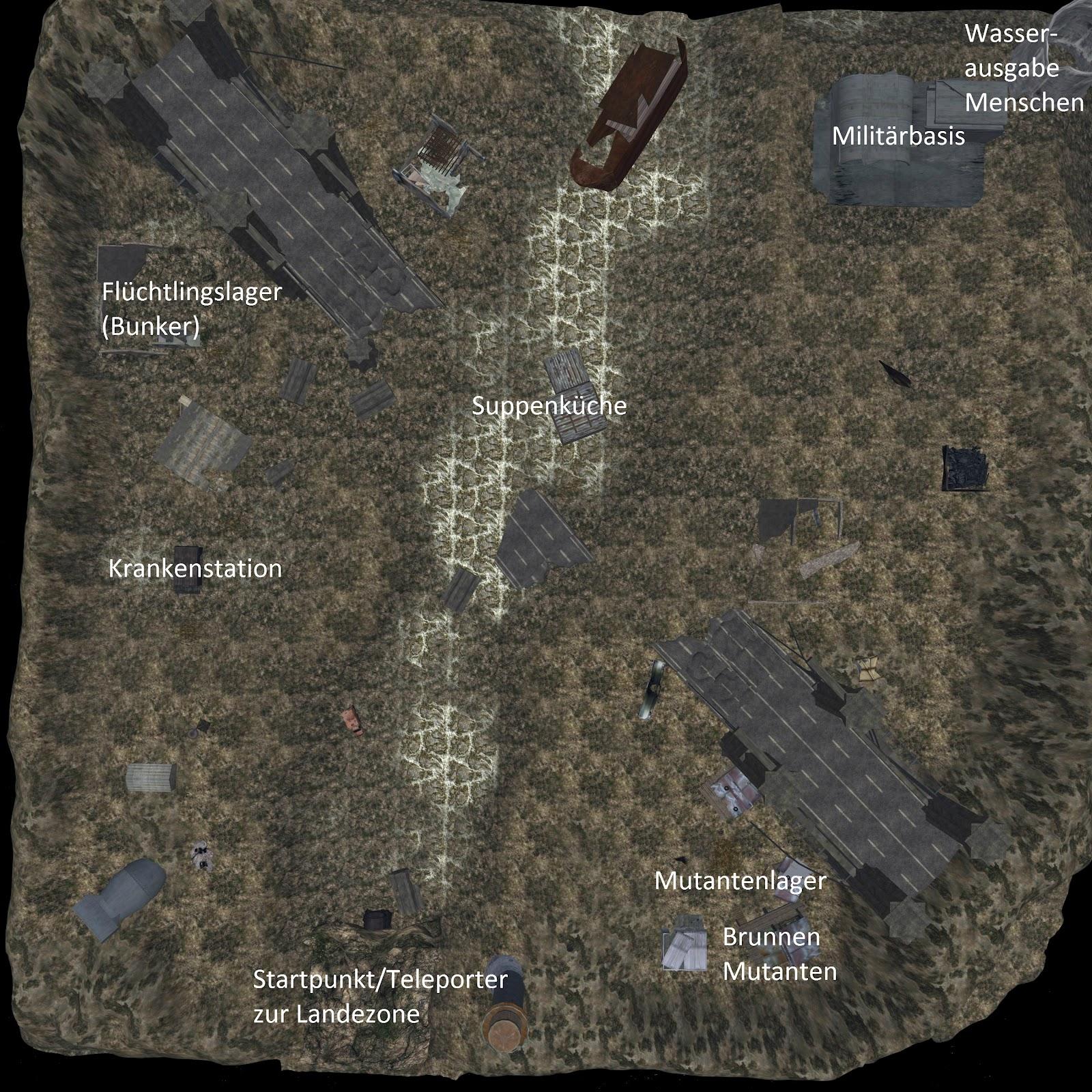 Eschaton-Karte.jpg