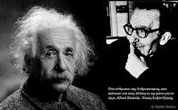 Ντοκουμέντο: Η άγνωστη επιστολή του Αϊνστάιν στον Καζαντζάκη