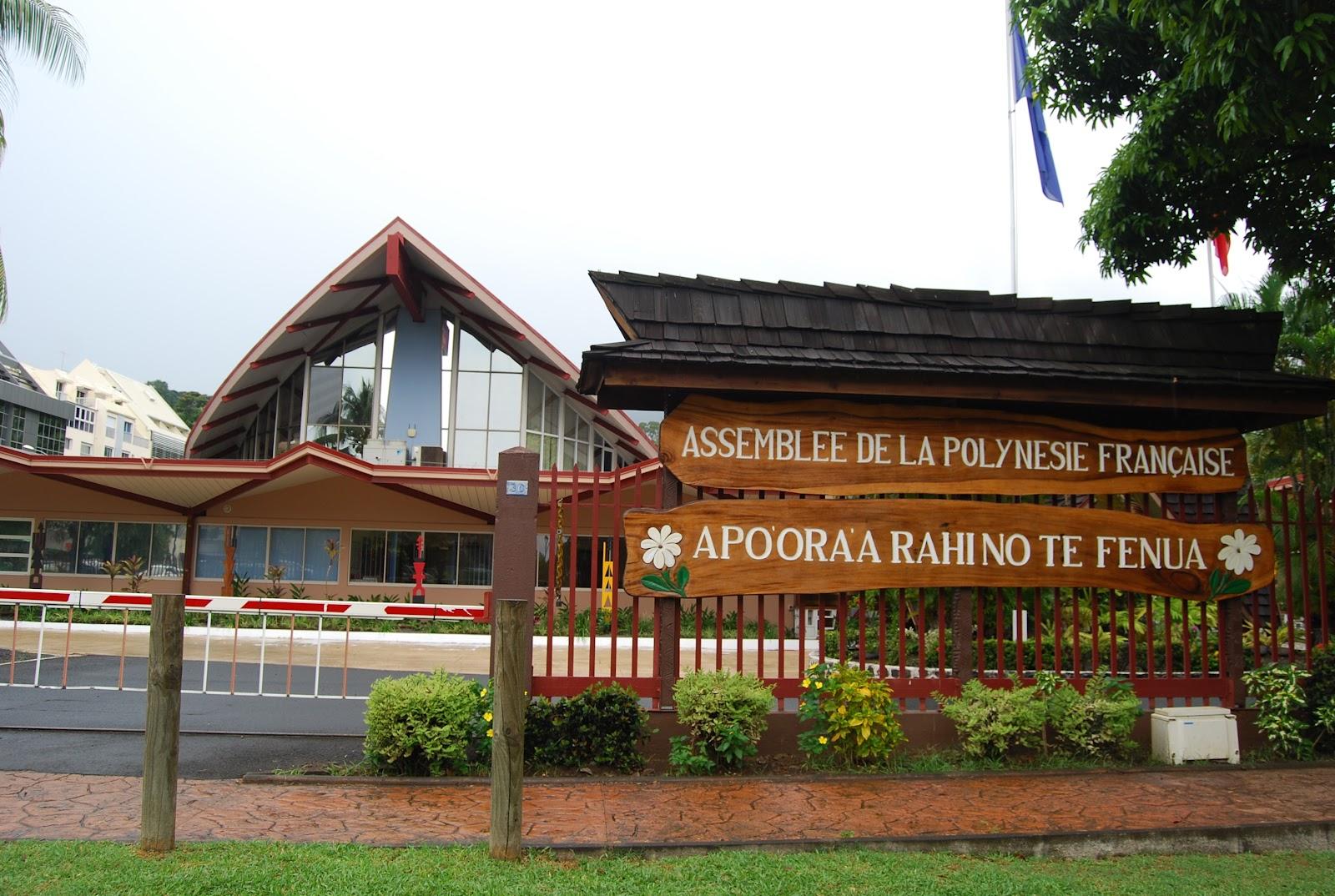 Site de rencontre tahiti gratuit