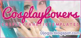cosplayfanatictemplates