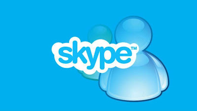 Using Skype private messaging may not be 'Private' after all; Ars technica discovers possible human intervention