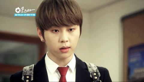 Mnet Monstar Episode 1 | Korean Drama Videos. Watch Free Korean Drama