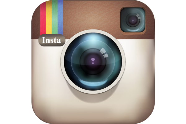 instagram, instagram account, computer, Gramblr, username, password, upload images,