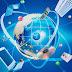 Ngành Công nghệ Kỹ thuật Điện tử - Truyền thông