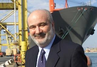 """Marcucci (Confetra) su Piano Portualità: """"L'accorpamento favorirà l'efficienza dei porti."""""""