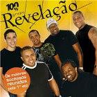 download Grupo Revelação Maiores Sucessos: Cd