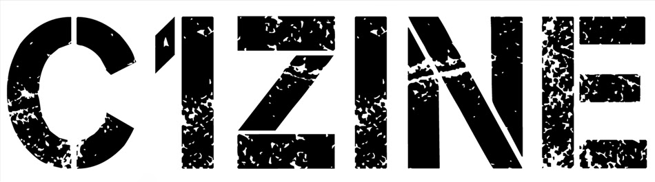 C1ZINE