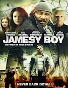 Jamesy Boy (2014) ()