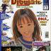 [Descarga] DibujArte #01 - Edición especial de Manga.